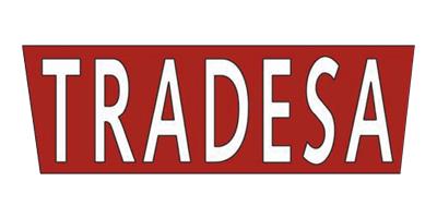 Servicio Tecnico Tradesa